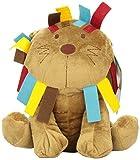 Kids Line 4601PLH Plush Doll, Animal Parade