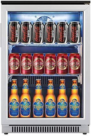 advanics-20-inch-wide-beverage-refrigerator