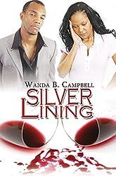 Silver Lining (Urban Christian)