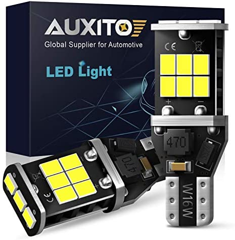 auxito-912-921-led-backup-light-bulbs