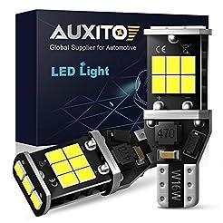 AUXITO 912 921 LED Backup Light Bulbs Hi...