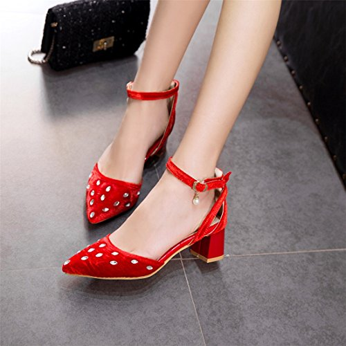 sandali sandali 31 sono le sandali sandali roma ha gules sandali i donne moda vwHxFBq