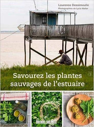 Savourez les plantes