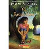 Yo, Naomi Leon (Spanish Edition)