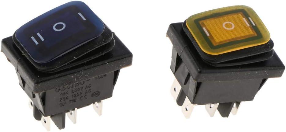 NE5532  1982 genuine Signetics Philips dual opamp DIP8 NE5532N vintage