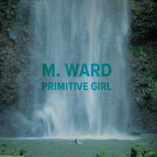 """Primitive Girl"" B/W ""The Twis..."