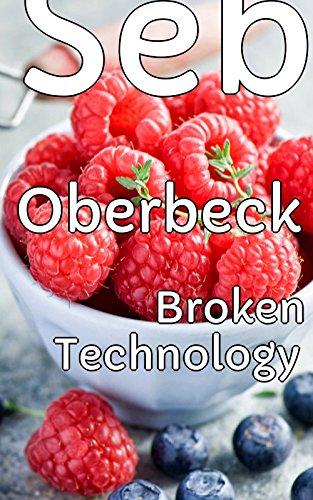 broken-technology