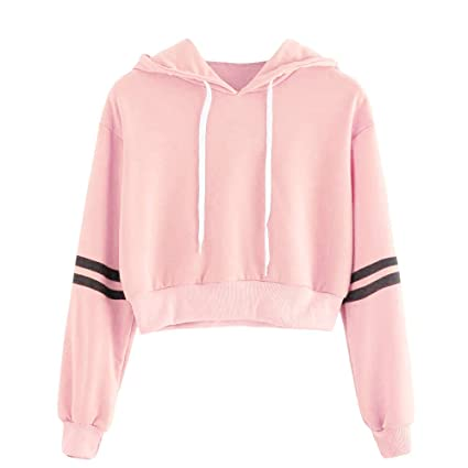 dea287dd6e3364 Image Unavailable. Image not available for. Color  Anboo Cute Sweatshirt