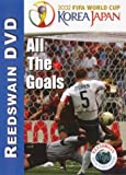Soccer - All The Goals of the 2002 World Cup