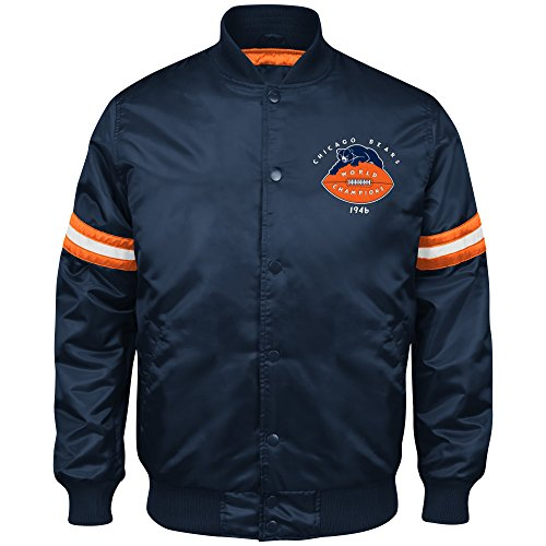 bears jackets for men - 4
