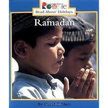 Rookie Read-About Holidays: Ramadan