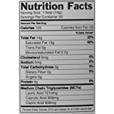 Healthworks Coconut Oil Cold Pressed Organic, 16 Ounce