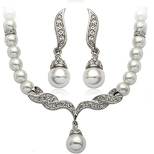 kit-of-necklace-and-earring-sodial-r-parure-cultured-pearl-necklace-earrings-womans-wedding-jewelry