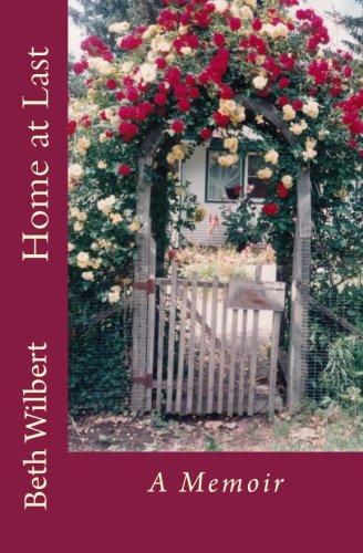Download Home at Last PDF