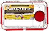 Plano 3700 Deep Liquid Bait Storage Locker