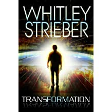 Transformation: Book II of the Communion Series