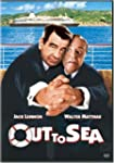 Out to Sea (Bilingual)