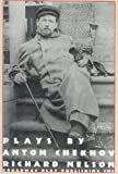 Plays by Anton Chekhov, Anton Chekhov, 0881452092