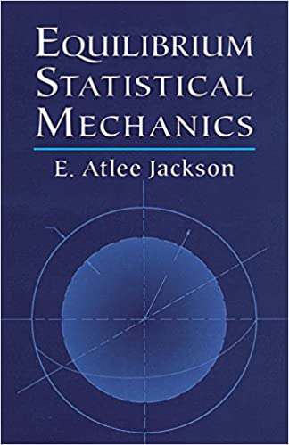 statistical thermodynamics dover books on physics