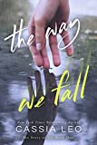 Free eBook - The Way We Fall