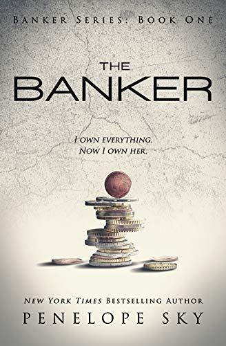 (The Banker)