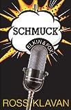 Schmuck, Ross Klavan, 0988696835