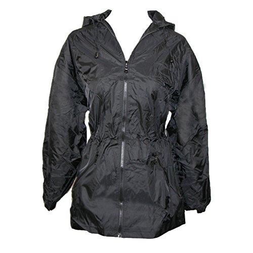 shedrain-umbrellas-womens-packable-anorak-jacket-sizeblacksmall-medium4-6