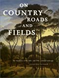 On Country Roads and Fields, Wiepke Loos, 9066119217