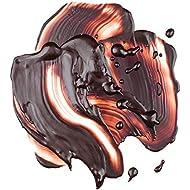 Roland Pate a Glacer, Dark, 8.8 Pound