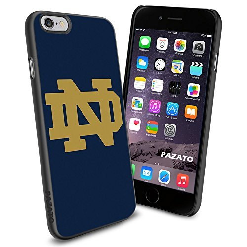 Notre Dame Phone Case Iphone