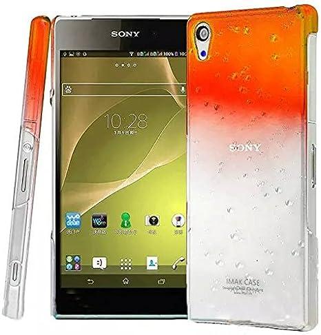 Vandot 1 X – Juego de accesorios para Samsung Galaxy S3 Mini i8190/GT i8200 N – Smartphone (