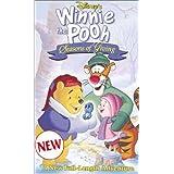 Winnie the Pooh: Season of Giving