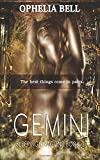 Gemini (Sleeping Dragons) (Volume 3)