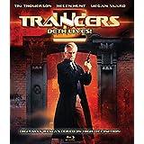 Trancers 3 Blu Ray