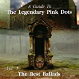 A Guide to the Legendary Pink by Legendary Pink Dots (2006-02-13)