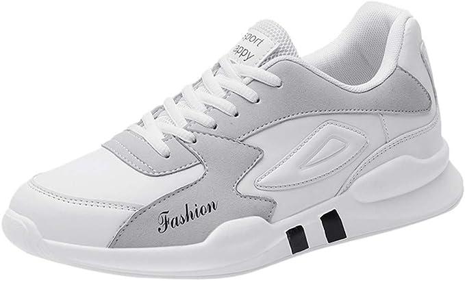 Worsworthy Scarpe da Running Uomo Sneakers Uomo Sneakers