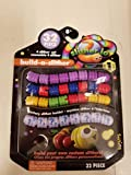 Slither.io Series 1 build-a-slither 4 slither set 32 pieces