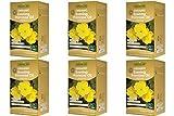 (6 PACK) - N/Aid Organic Evening Primrose Oil | 90s | 6 PACK - SUPER SAVER - SAVE MONEY