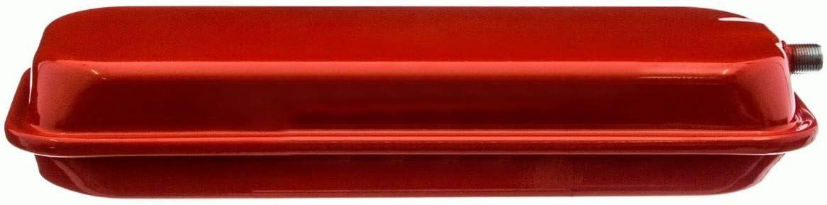 Recamania Vaso Expansión Caldera Saunier Duval 8 litros 057379