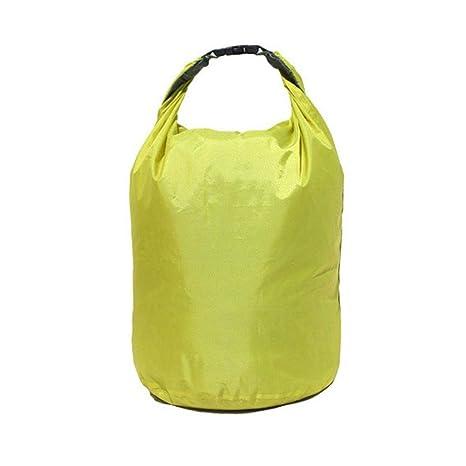 Bolsas secas de viaje - Bolsa de viaje liviana Saco ...