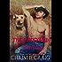 The Junkyard Cowboy (Tall, Hot & Texan Book 3)