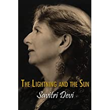 The Lightning and the Sun