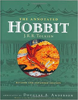 Lo Hobbit Illustrato Pdf