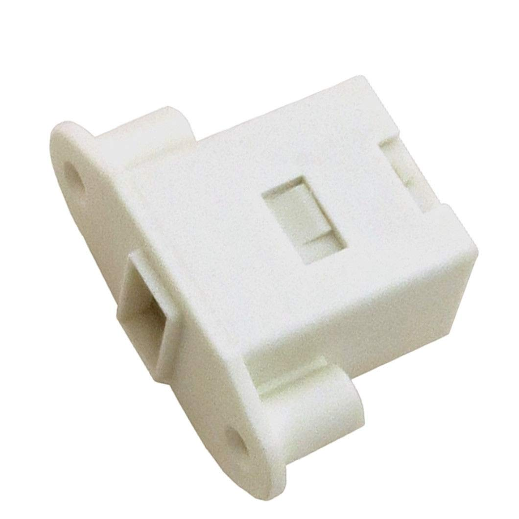 Replaces Electrolux Frigidaire Kenmore Washer Latch 137006200 New