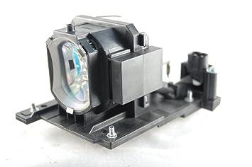 bombilla para proyector DT01021 lámpara para proyector ...