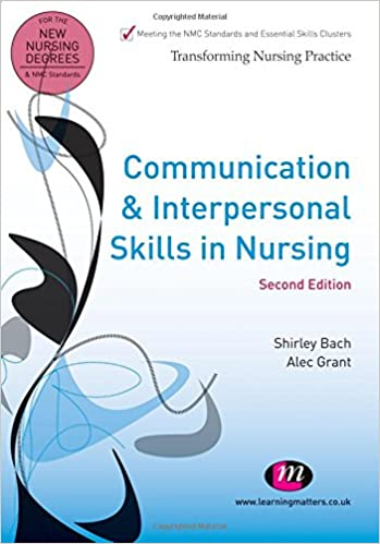 excellent communication and interpersonal skills