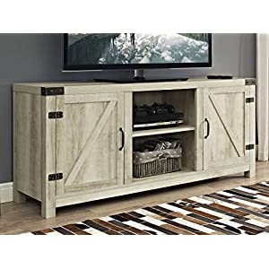51T2fSmDXjL._SS300_ Coastal TV Stands & Beach TV Stands