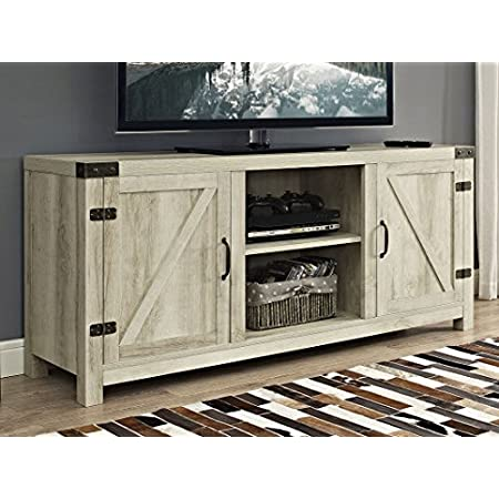 51T2fSmDXjL._SS450_ Coastal TV Stands