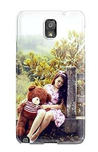 Note 3 Perfect Case For Galaxy - HuZUXwW1480sKZEu Case Cover Skin