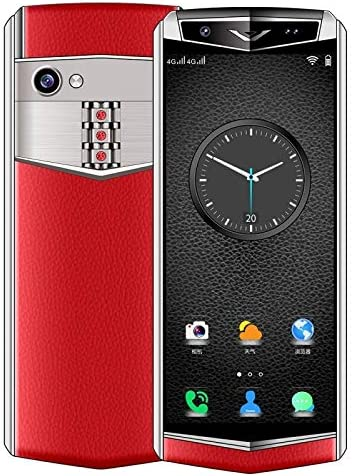 K-TOUCH M17s Android 6.0 Smartphone Quad Core 1GB+16GB 3,46